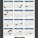 Haryana Bank Holidays Calendar 2014